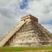 Esenţe de Piramide
